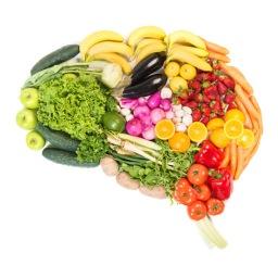 ¿Probioticos para mejorar el estado de animo?