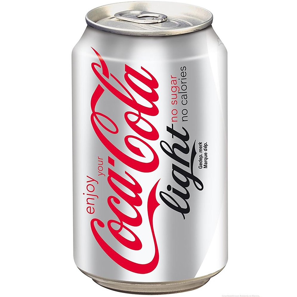 coca-light